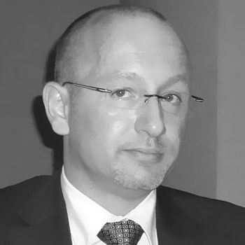 Mag. Gerhard Holzer