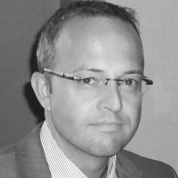 Mag. Rainer Ebert