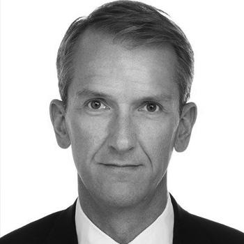 Mag. Andreas Maier LL.M.